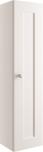300mm 1 Door Tall Unit