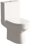 Close Couple WC