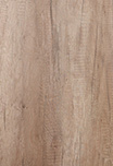 Matt Dark Oak Textured