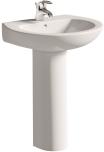 Full Pedestal 550