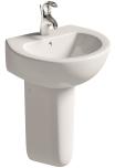 Semi Pedestal 550