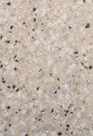 Oatmeal Pebble